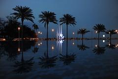 Alexandria (Petra Cross) Tags: alexandria egypt