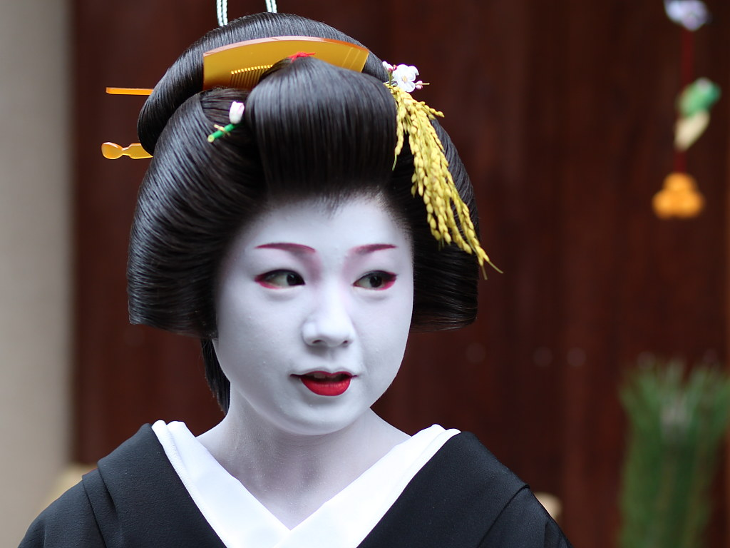 japanese aisatsu Aisatsu = greeting the japanese to english online dictionary check spelling and grammar japanese-english translations over 300,000 english.