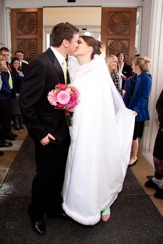 bartholomew wedding-3