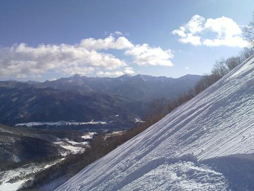 20110105 iwakura