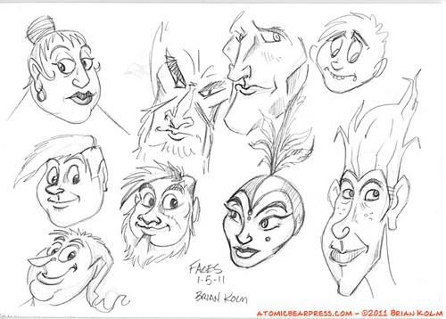 1_5_11 faces