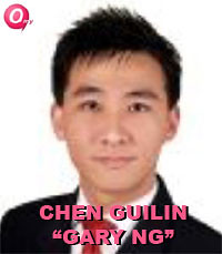 """Singapore's Edison Chen, """"Gary Ng"""" (Chen Guilin) EXPOSED  - Alvinology"""