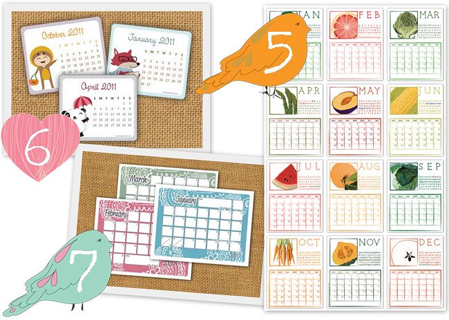 doodleveg collage WEB