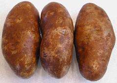 i-potatoes-rus