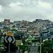 City of Hills