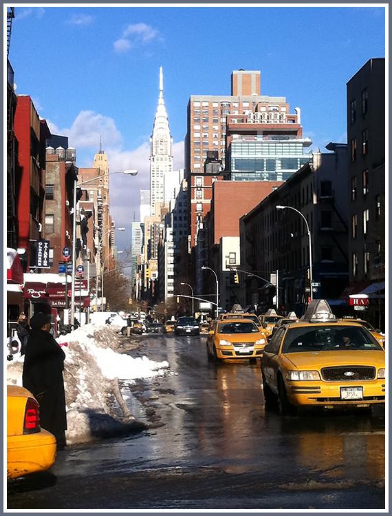 NYC_Dec28