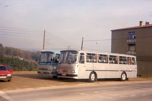 fot647
