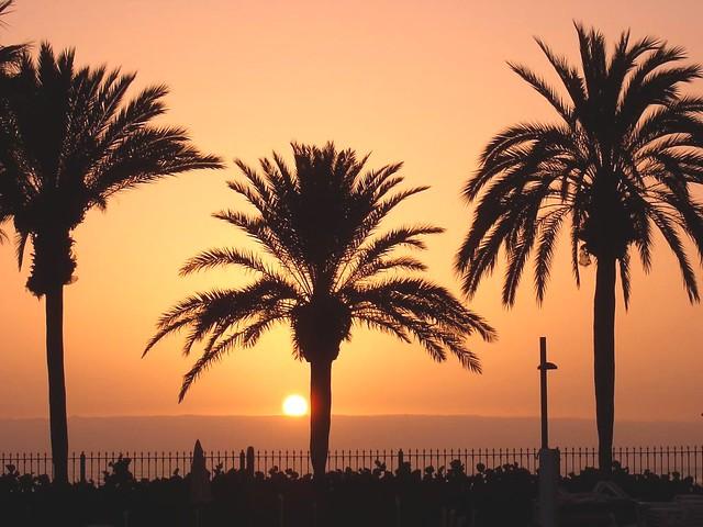 sunset_spain