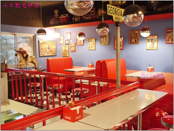 三峽復古車庫美式餐廳GARAGE 69-02.jpg