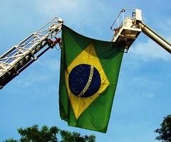 BRASIL... (Éderson Silva) Tags: city cidade brasil olhar sony urbano h9 urbanidades arquiteto ambienteurbano araçatuba éderson éassimueeuvejo