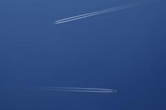 Jade Cargo B747-400 B-2439 + Singapore Airlines A380-800 9V-SKA (J.-J. Bartz) Tags: b pakistan sky airplanes cargo international jade airbus boeing airlines 777 747 340 380 chinasouthern overflights airasiax