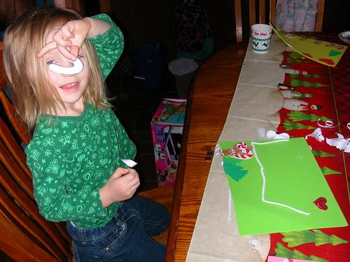 Dec 30 2010 Haley
