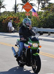 01-09-2011 60D Boynton Inlet 036 (James Scott S) Tags: ocean life road usa girl bike sport lady female canon scott eos james women highway florida action no united helmet lifestyle sunny atlantic harley ii di moto motorcycle inlet biker fl hd passenger states af tamron davidson rider vc cruiser waterway intracoastal tourer a1a f3563 60d 18270mm