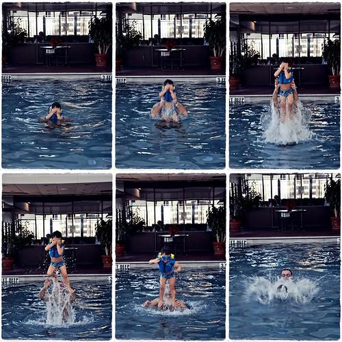 Havuz ve Berk1