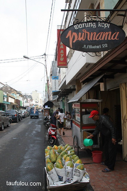 Bandung (7)