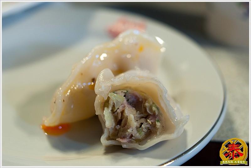 04家福牛肉麵的水餃  (13)
