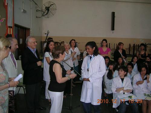 2010 Colegio Munitas y N10 -10