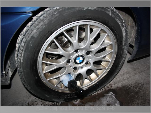 BMW 323i e46-37