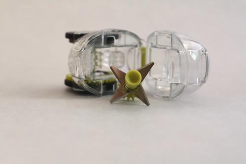 blog Garlic dicer (22)