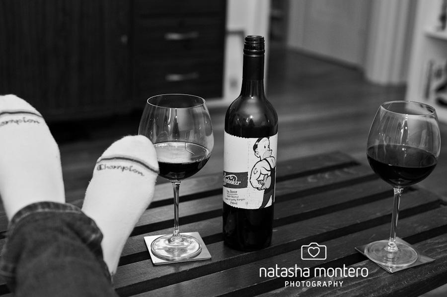 natasha_montero-003