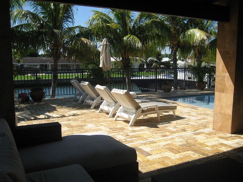2138 NE 122 Rd Miami