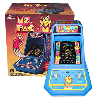 coleco-tabletop-ms-pac-man-system