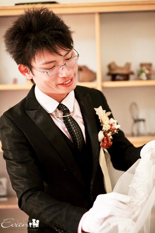 [婚禮攝影]哲銘&玫婷 婚禮全紀錄_244