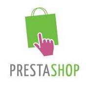 Việt hóa PrestaShop.