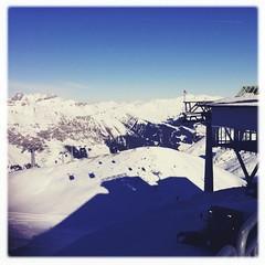 hintertux2 (d1c0b696f9b6d802b672236e81f17e5a) Tags: mountain ski austria 4 hintertux mayrhofen iphone ahorn penken iphone4 hipstamatic