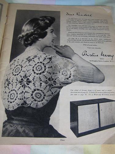 elegant shawl