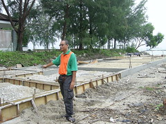 apak Pondok Nelayan Moden Tanjung Bunga (nelayann) Tags: apak bunga pondok tanjung moden nelayan