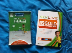 gold live year xbox 12months xboxlive membership goldmembership xboxlivegold