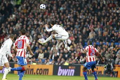 RMadrid vs AMadrid (Kwmrm93) Tags: madrid sports sport del canon real football spain fussball soccer rey futbol ronaldo copa cristiano futebol atletico fotball ftbol voetbal fodbold calcio deportivo fotboll pika  deportiva esport fusball  fotbal jalkapallo   nona nogomet   fudbal     votebol fodbal