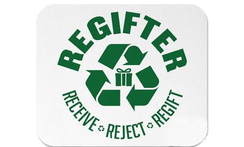 Ingrid Callot regift logo from enn.com