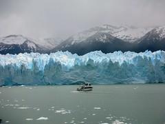 Perito Moreno Glaciar (Cristina Bruseghini de Di Maggio) Tags: glaciares impressedbeauty dblringexcellence