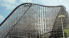 Son of Beast (ki_faerie_wench) Tags: ohio island kings kingsisland sonofbeast