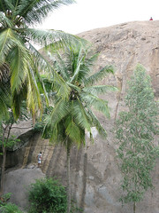 20090727_G9_IMG_2939 (Gogolcat) Tags: india climbing ramanagaram
