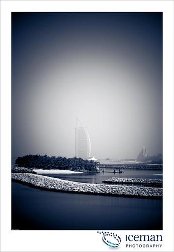 Burj Al Arab 083