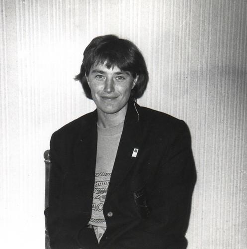 1989 SYLVIE