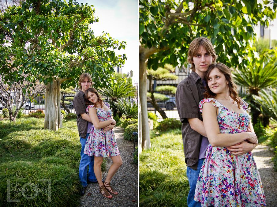 Aylnne&DavidBlog17