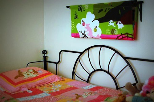 emma g's room