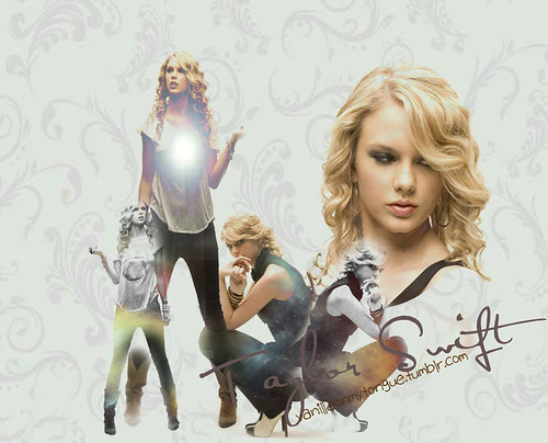 taylor swift wallpaper 2011. Taylor Swift Wallpaper