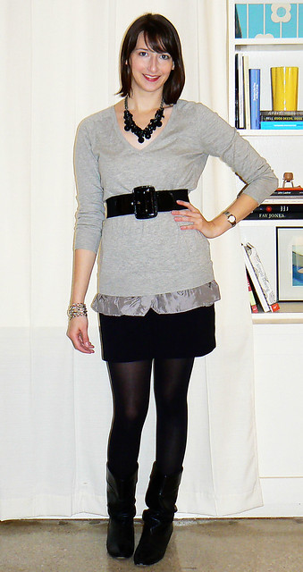 Outfit 01.20.11