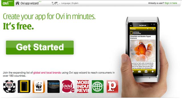 OVI app 01