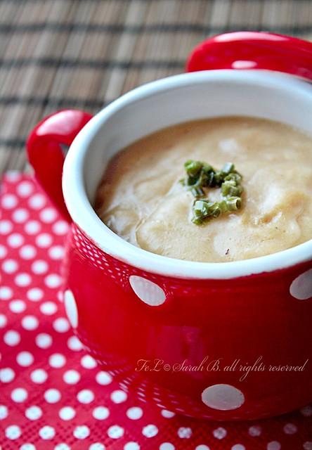 zuppa al formaggio 006editededited