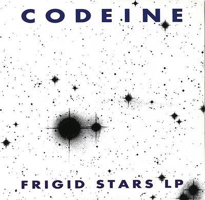 Codeine+frigid+stars