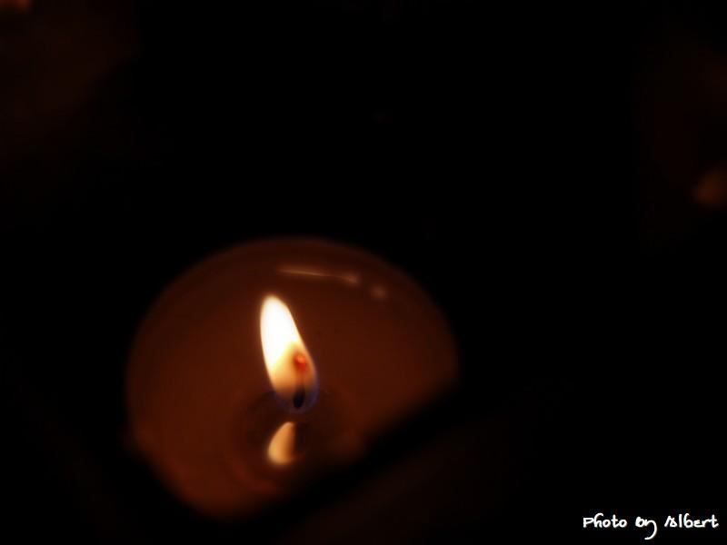 2010-12-26_01.43.17_0644