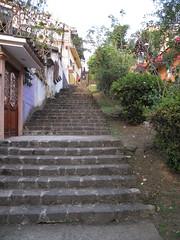 Xalapa, Veracruz, Mexico