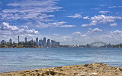 Sydney from Nielsen Park (Sarmu) Tags: city bridge wallpaper urban building tower skyline architecture skyscraper highresolution cityscape view skyscrapers harbour widescreen sydney australia landmark icon 1600 nsw highdefinition resolution newsouthwales 1200 hd wallpapers operahouse iconic harbourbridge hdr 1920 vantage sydneyoperahouse sydneyharbourbridge vantagepoint vaucluse ws sydneytower 1080 1050 720p 1080p urbanity portjackson nielsenpark 2011 1680 720 2560 sarmu