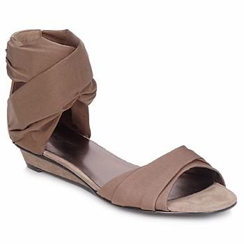 Sandals-Nine-West-LEADINLADY-78454_350_A